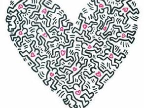 Sometimes -♥- Juicy Heart