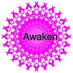 Erotic Sexual Healing Journey for Gay Men at the Awaken Studio Toronto
