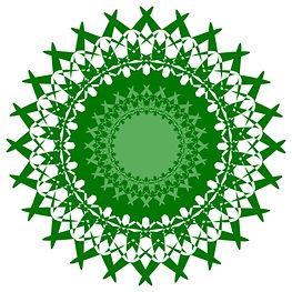 Mandala only Green TEMS.jpg