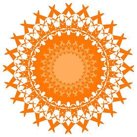 Mandala only Orange ECBR.jpg