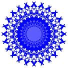 Mandala only Indigo Couns.jpg
