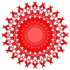 Mandala only Red SI.jpg