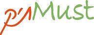 לוגו -Mustתיק