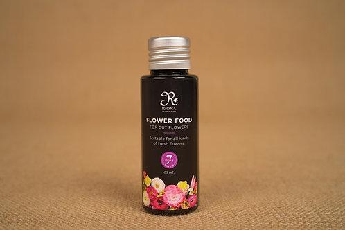 Riona Flower Food 60 ml