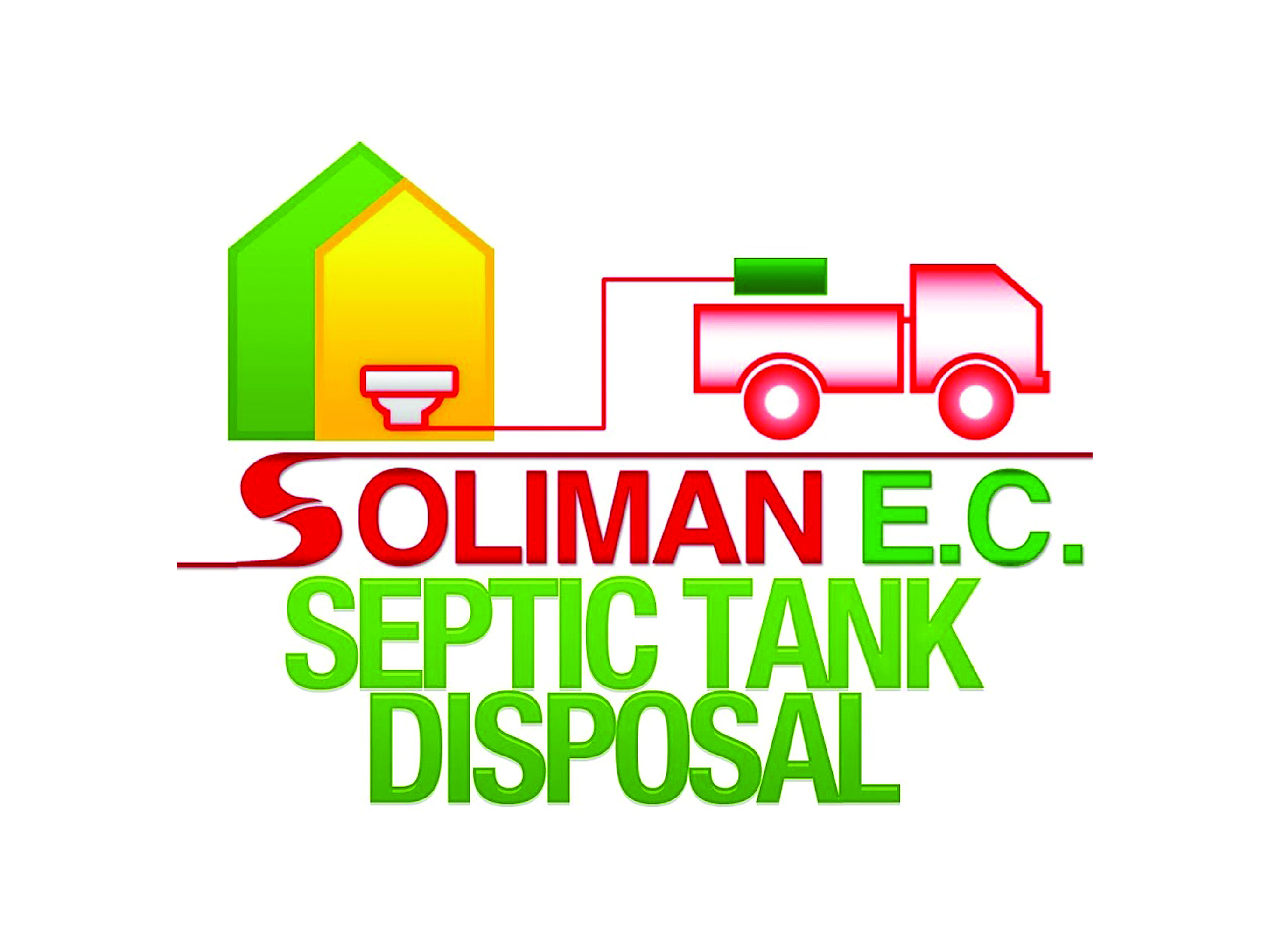 09. SOLIMAN E.C. SEPTIC TANK DISPOSAL