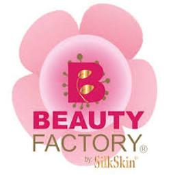 beautyfactory