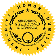 FILIPINO ACHIEVER LOGO WITH SEAL.png