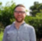 Kevin-Pfeiffer-headshot-detail.jpg.jpg
