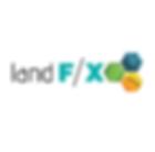 landfx-logo-01.png