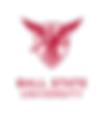 BSU-logo-vert-Red-RGB - Lendell Ervin.pn
