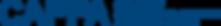 CAPPA_Blue_LGText[WEB] - Darsa Wright.pn
