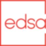 edsa-dark-logo-150x150_2x-01.png