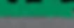 slpc_logo_green.png