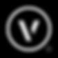 vectorworks.png