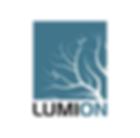 lumion-logo-png.png