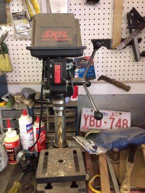 Skil Drill Press_edited
