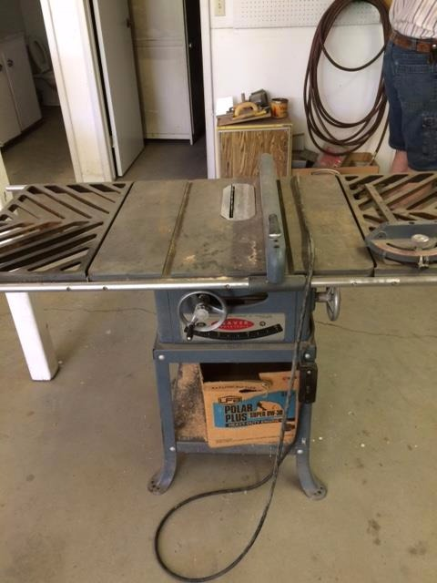 Table Saw_edited