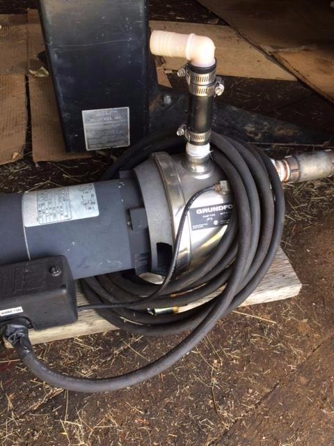 Half hp Water Pump_edited