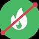 not-burning@2x-8.png