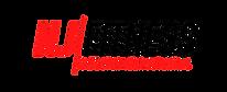 NJ Fitness logo- transparent.png