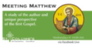 Matthew Graphic.jpg