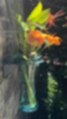 Vase 01.jpg