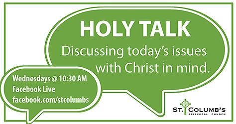 Holy Talk.jpg