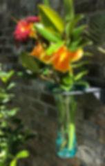 Vase 02.jpg