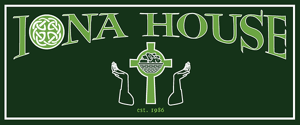 IONA House Banner Web.png