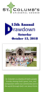 Drawdown Image.jpg