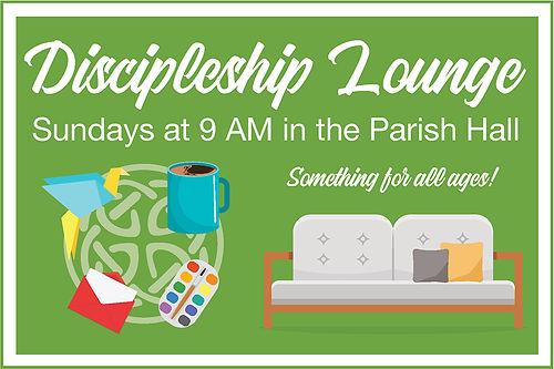 Discipleship Lounge.jpg