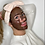 Thumbnail: Make-up & Skincare Bow Headband