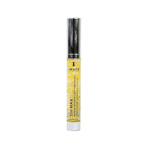 The Max Stem Cell Wrinkle Smoother