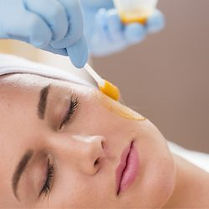 IMAGE-Skincare-Ormedic-Lift-Peeling-250x250.jpg
