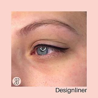 designliner.jpg
