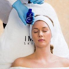 IMAGE-Skincare-Beta-Lift-Peeling-gezichtsbehandeling-250x250.jpg