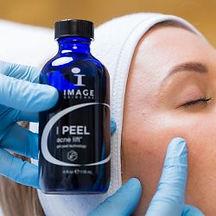 IMAGE-Skincare-Anti-acne-behandeling-peeling-250x250.jpg