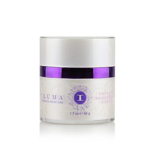 ILUMA - Skin Brightening Crème