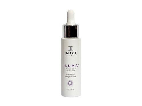 ILUMA - Intense Facial Illuminator