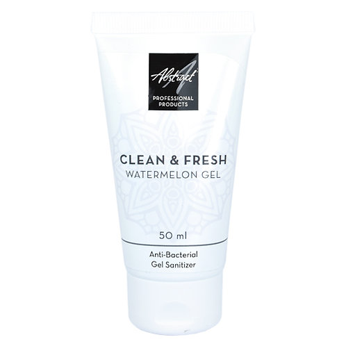 clean & fresh watermelon gel 50ML