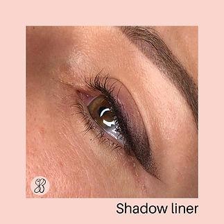 shadowliner.jpg