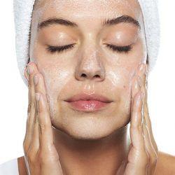 be.clear_.purifying.facial-250x250.jpg