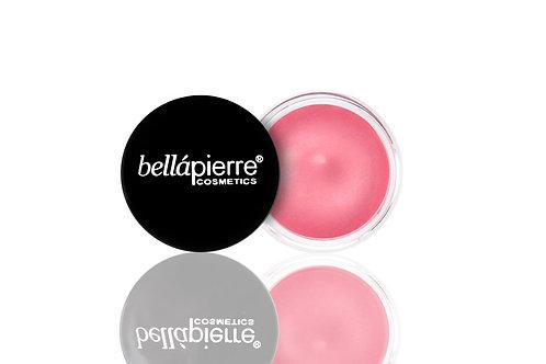 cheek & lip balm pink