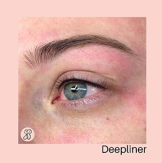 deepliner 2.jpg