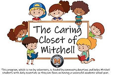 The Caring Closet of Mitchell Info.jpg