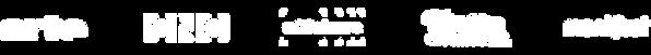 logos frise horizontale.png