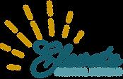 Elevate-Mental-Health-Logo-RGB.png