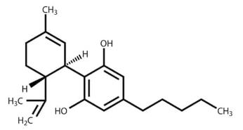 Cannabidoil.png