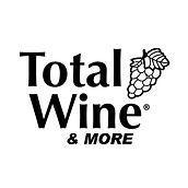 total-wine.jpeg