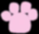 pink-paw.png